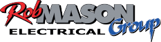 Rob Mason Electrical Group