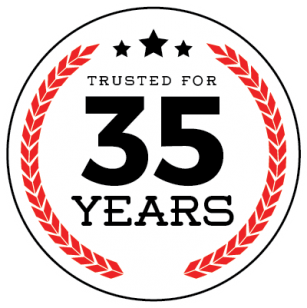 Rob Mason electrical Group - Trusted For 35 Years